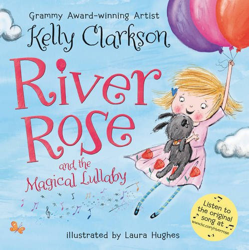 river_rose_magical_lullaby