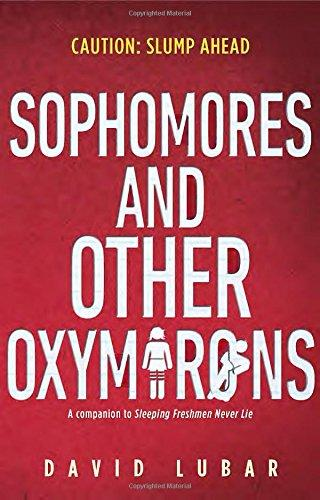 sophomores_other_oxymorons
