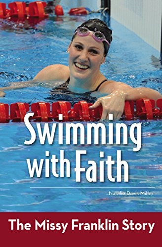 swimming_with_faith