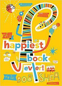 happiest_book_ever