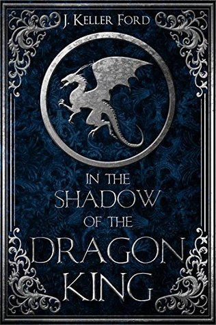 in_the_shadow_of_the_dragon_king