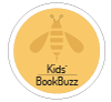 Kids' BookBuzz