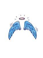 AngelSpotArt