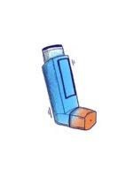InhalerSpotArt