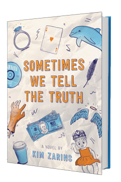 Sometimes_we_tell_the_truth_3d