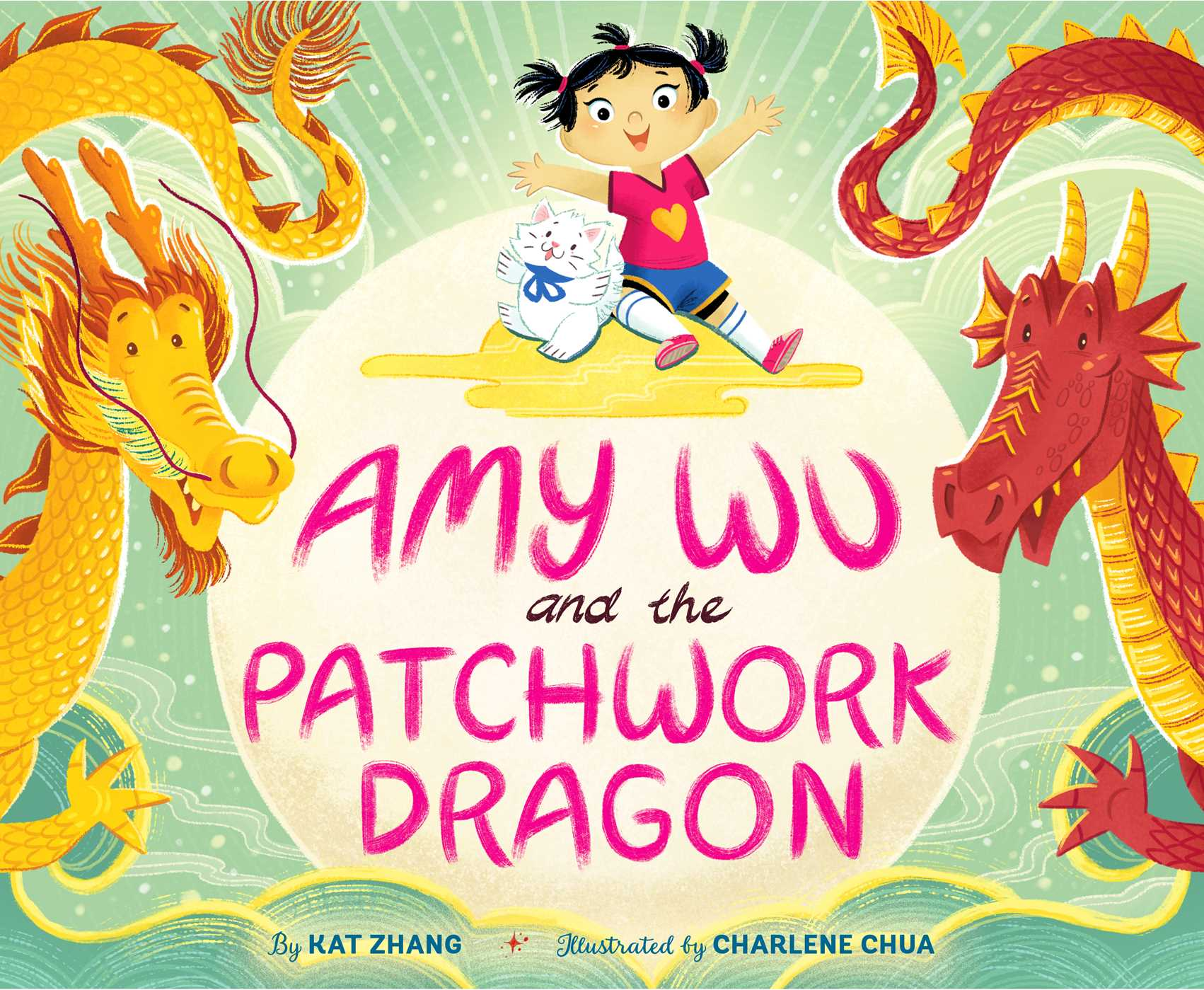 amy_wu_and_the_patchwork_dragon
