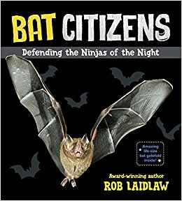 Bat Citizens