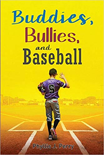 Buddies, Bullies and Baseball