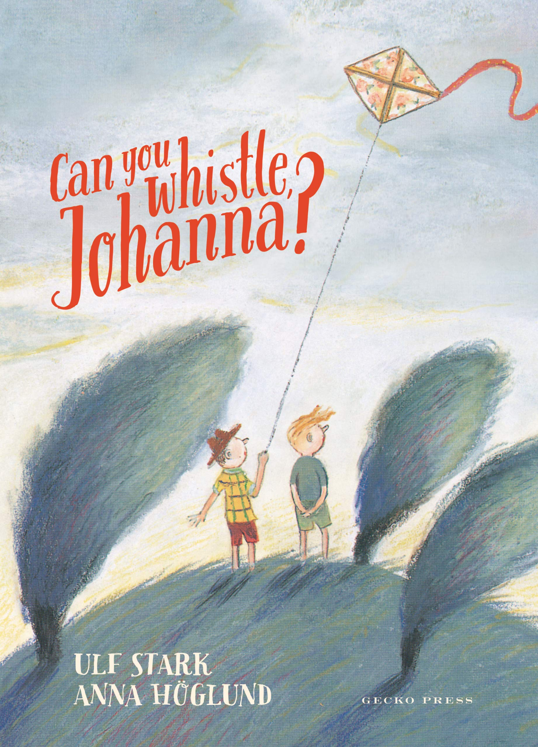 can_you_whistle_johanna