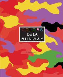 Colors de la Runway