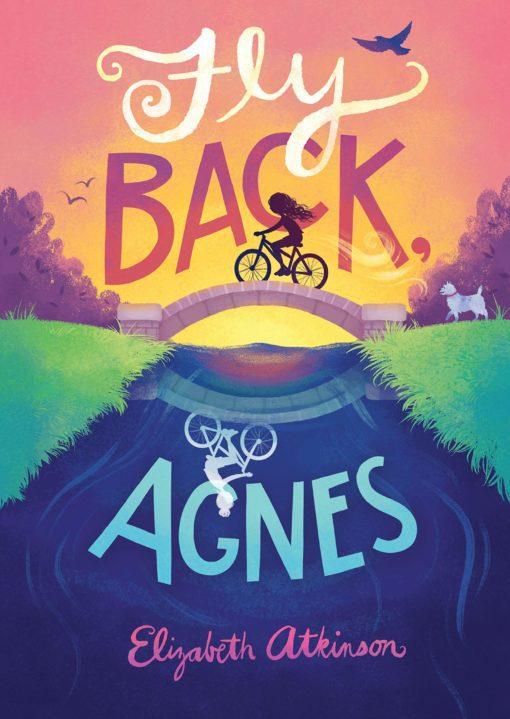 Fly Back Agnes