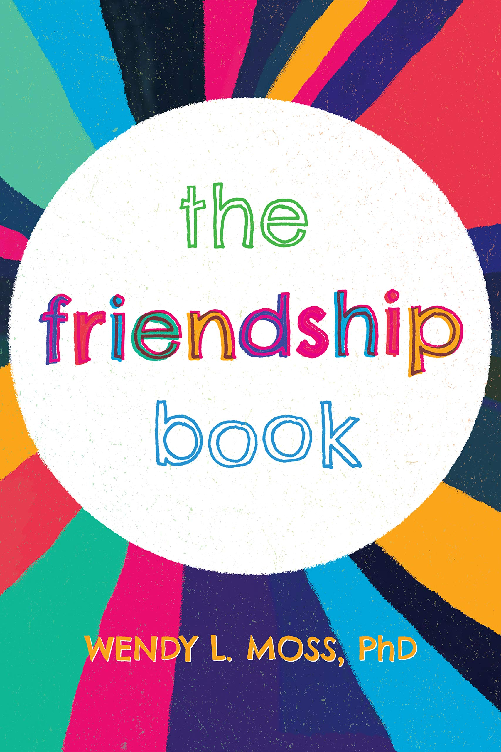 friendship_book