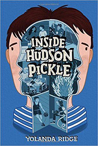 Inside Hudson Pickle