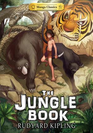 The Jungle Book: Manga Classics