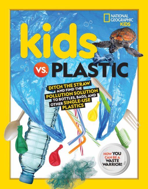kids_vs_plastic