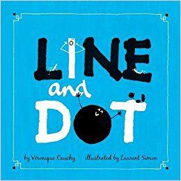 Line and Dot