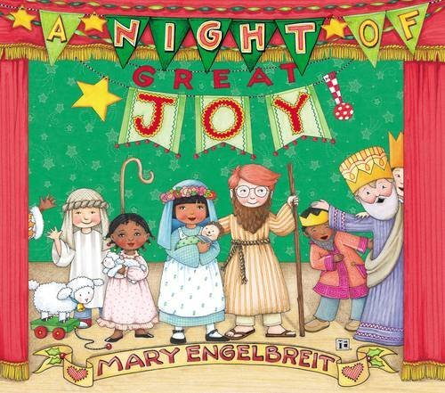 A Night of Great Joy