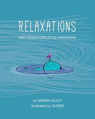 Relaxations: Big Tools for Little Warriors