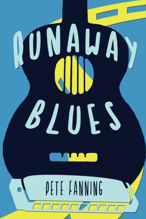 Runaway Blues