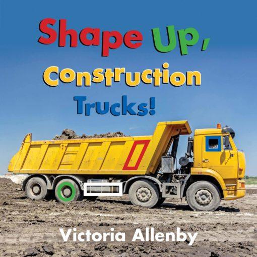 shape_up_construction_trucks