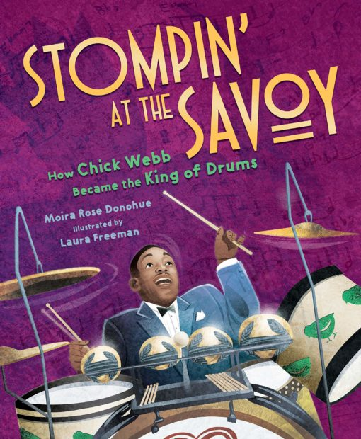 stompin_at_the_savoy