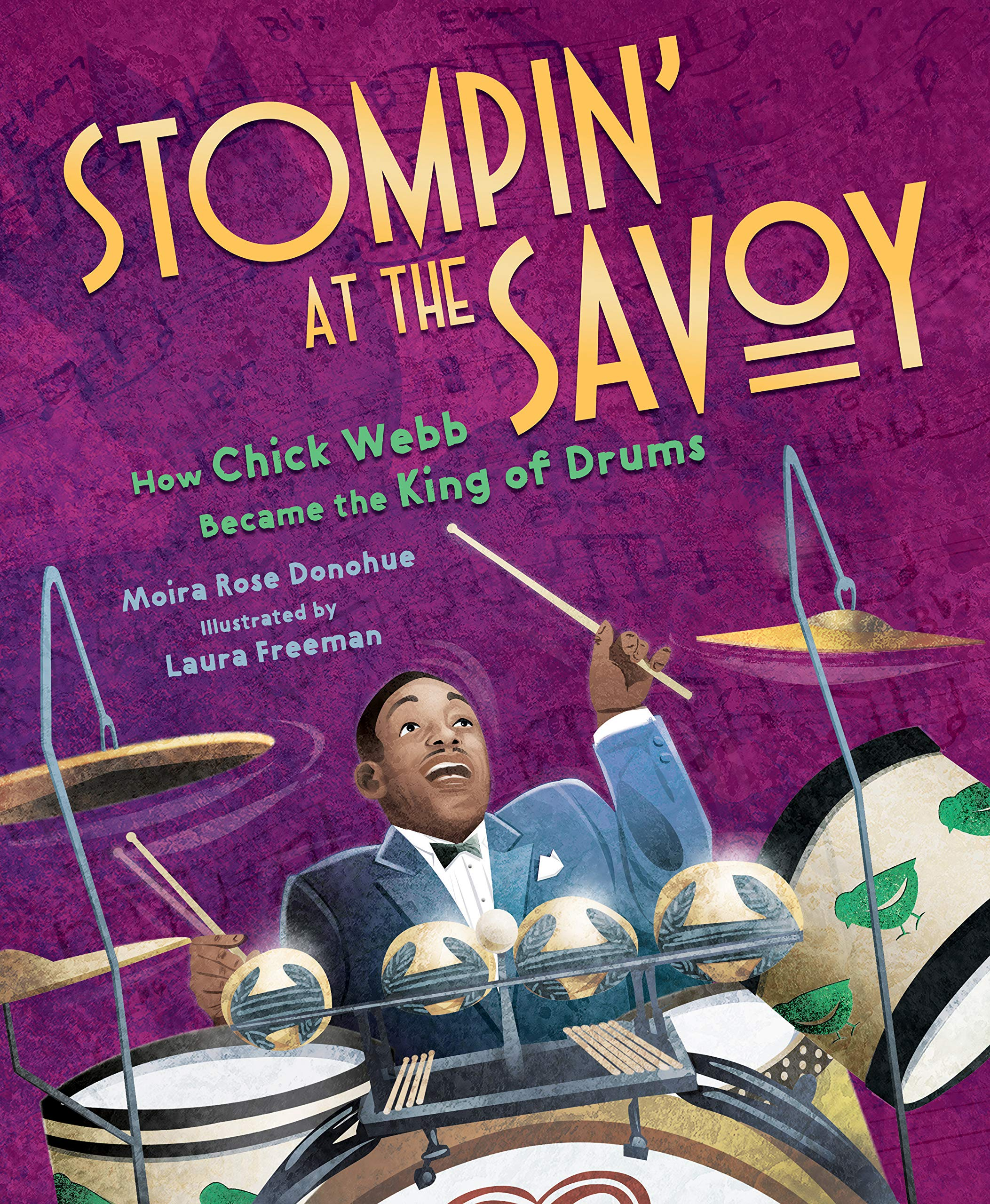 stompin_at_the_savoy