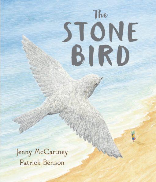 The Stone Bird