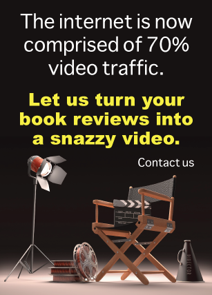 Video Services