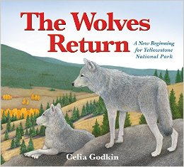 The Wolves Return