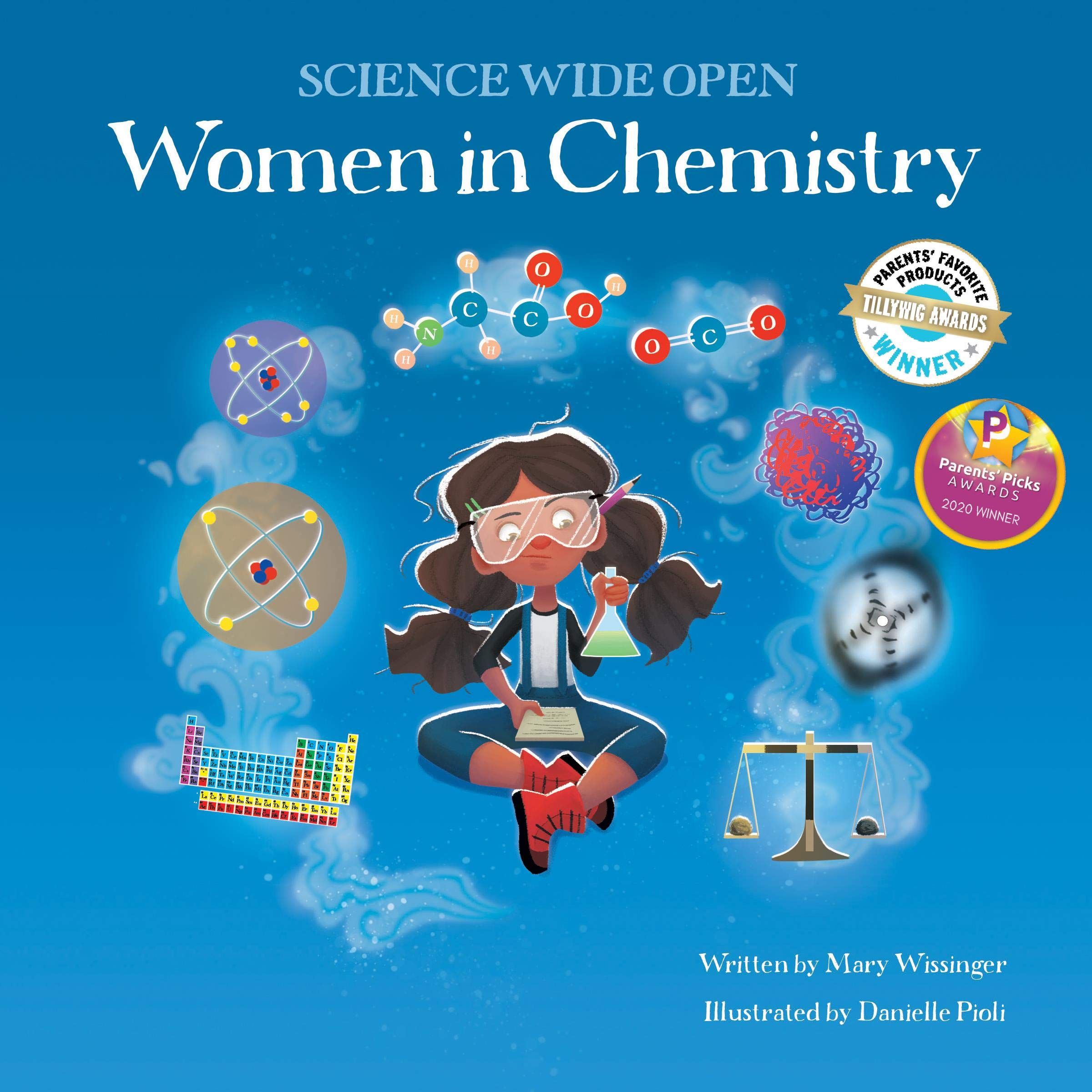 women_in_chemistry